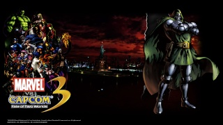 MvC3 Wallpapers 22_mar10