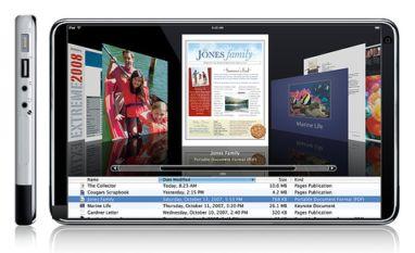 iPad  3G A la Venta Apple-10