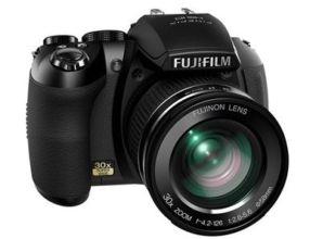 Fujifilm FinePix HS10: primeras muestras Fujifi11