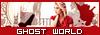 Ghost World 56199310