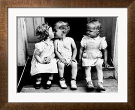 photos en noir et blanc - Page 9 Xxxx10