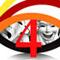 مهرجان محمد الماغوط المسرحي الرابع