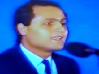 حفل نادر لعماد فيديو في عيد التلفزيون 1990!!! Imad_a13