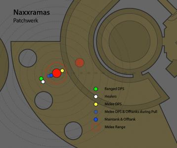 Naxxramas: Remendejo Naxxra10
