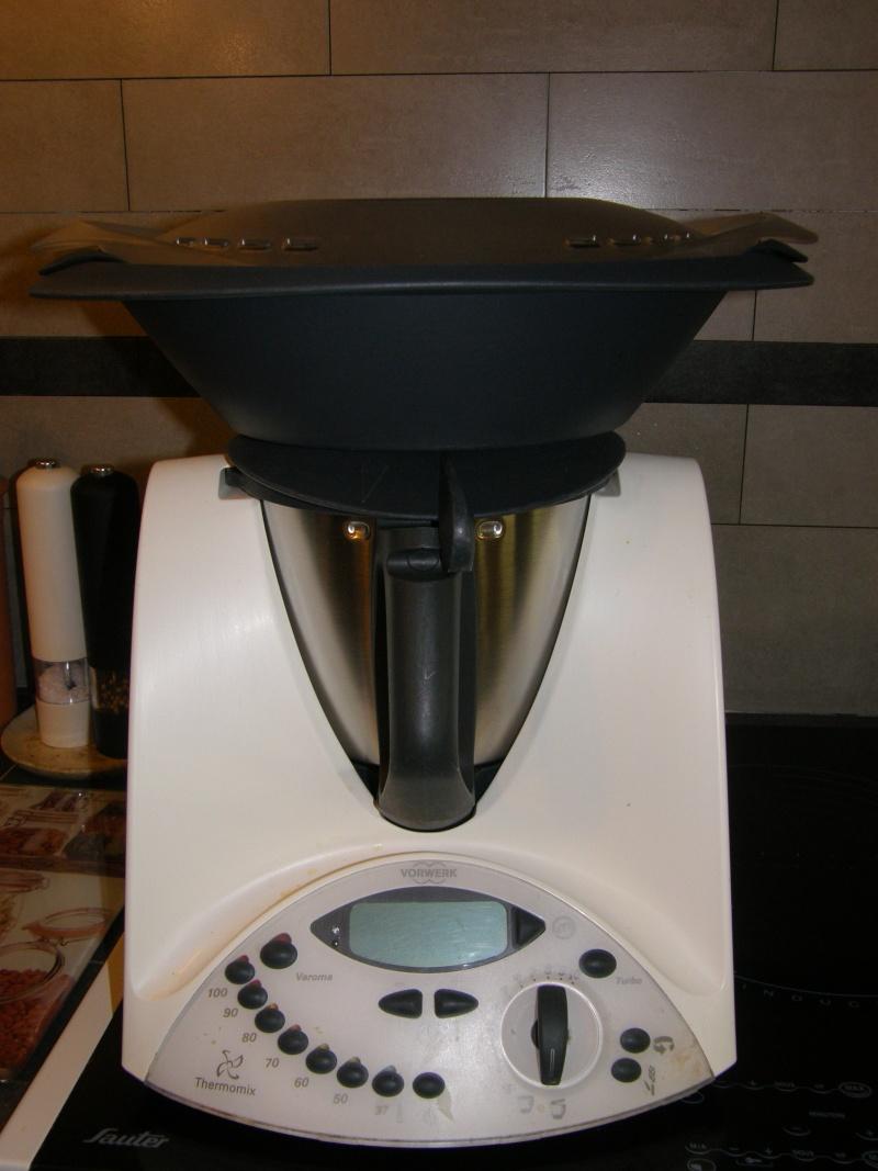 choisir son robot de cuisine besoin de vous
