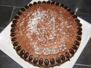chocolat - Royal au chocolat ou Trianon - Page 4 01210