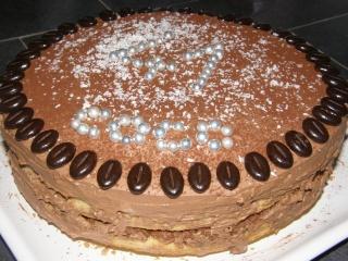 chocolat - Royal au chocolat ou Trianon - Page 4 01410