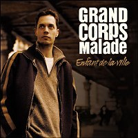 Grand Corps Malade Enfant10