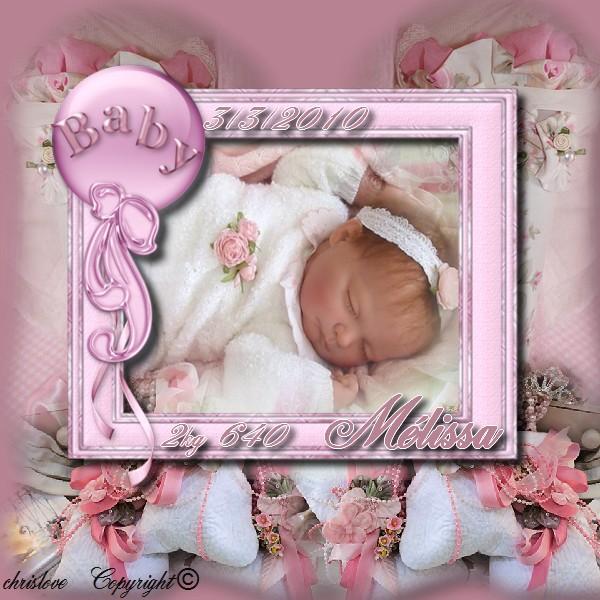Bonjour, Bonsoir - Page 7 Baby10