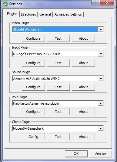 TUTO émulateurs n64 en ligne  Sans_t10