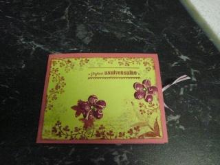 mes cartes en 2010 P1110311