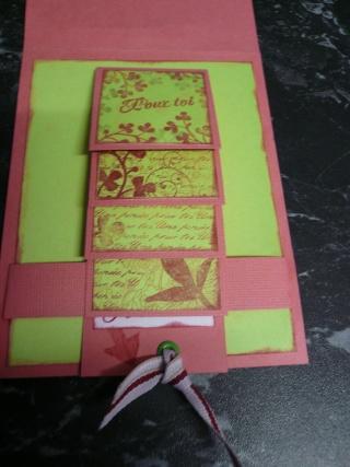 mes cartes en 2010 P1110421