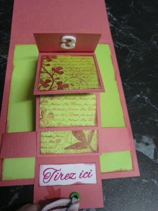 mes cartes en 2010 P1110422