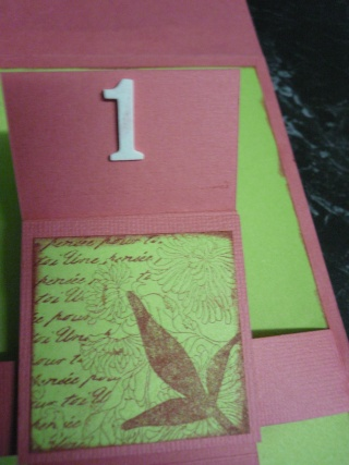 mes cartes en 2010 P1110424