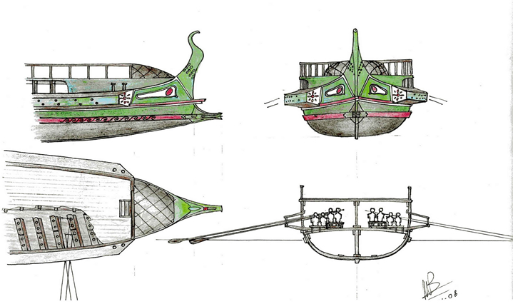 Nave Fenicia Fig20212