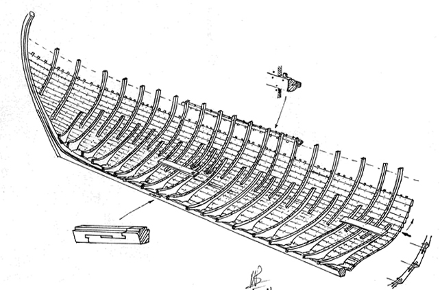 Nave Fenicia Fig20410