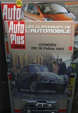 Les sorties miniatures et presses de Fevrier 2010: T3889s10