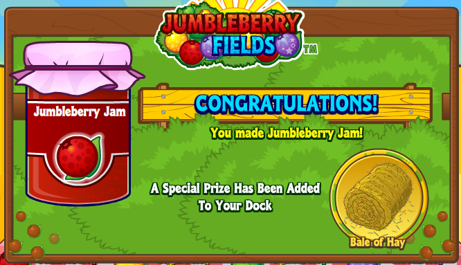 How many berries do you have? - Jumbleberry Fields - Page 2 Jeremy10
