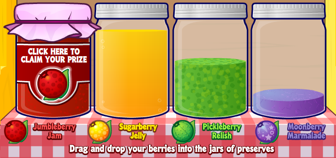 How many berries do you have? - Jumbleberry Fields - Page 2 Jeremy11