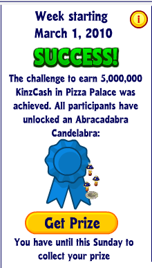 Webkinz Members win their first communal contest! Pictur10