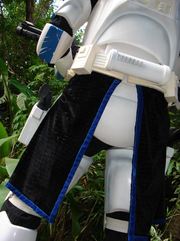 Clone Trooper : Captain Rex - Page 3 00113