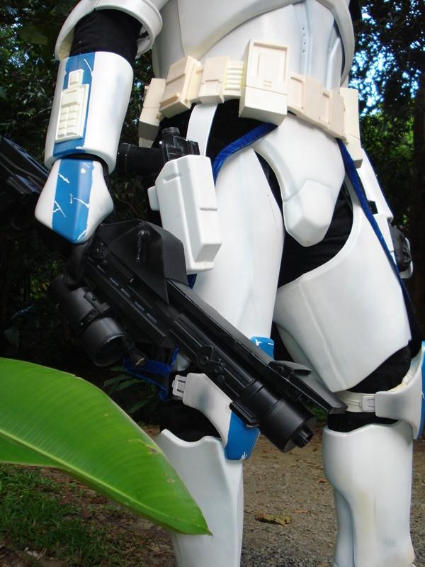 Clone Trooper : Captain Rex - Page 3 00212