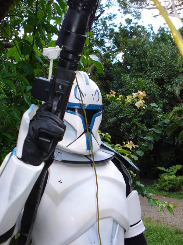 Clone Trooper : Captain Rex - Page 3 00612