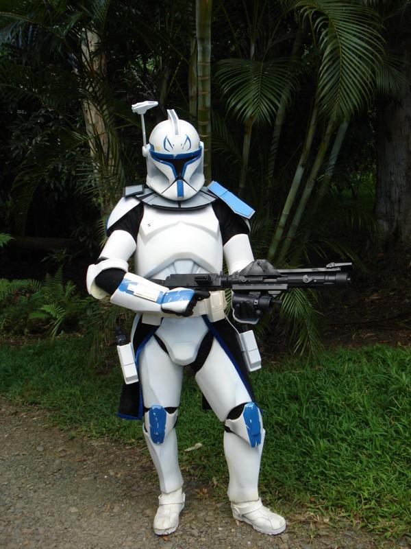 Clone Trooper : Captain Rex - Page 3 01312