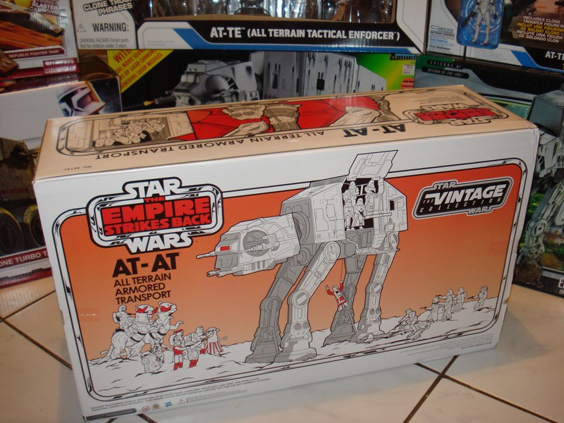 Collection R1D1YZF At-at_15