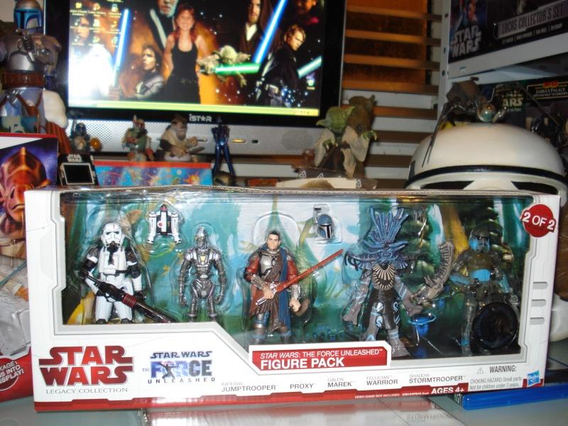 Star wars Battle Pack Dsc00511