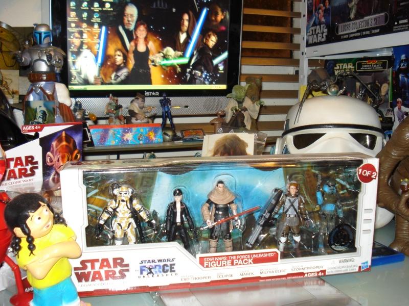 Star wars Battle Pack Dsc00512