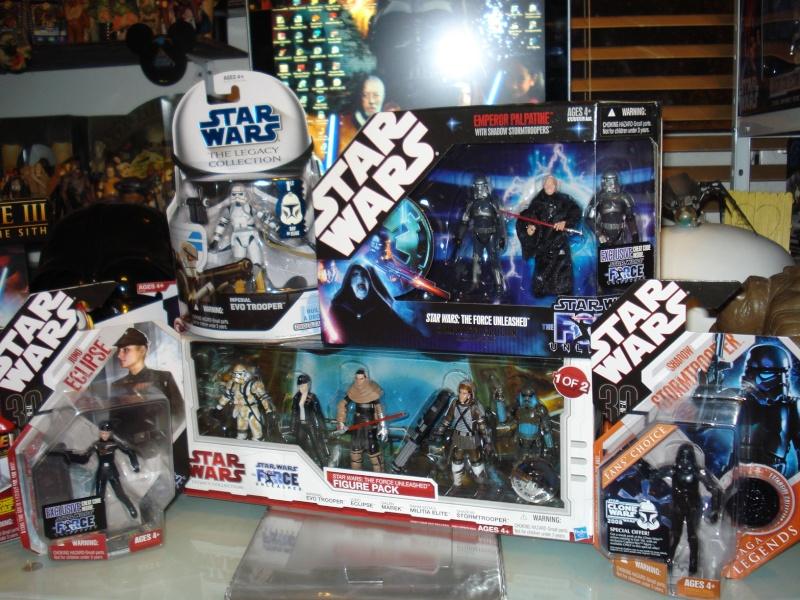 Star wars Battle Pack Dsc00513