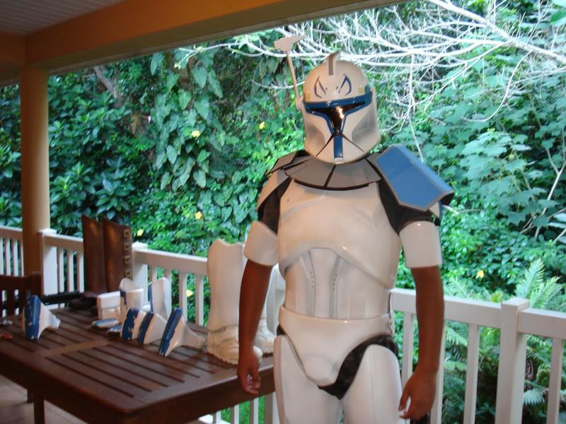 Clone Trooper : Captain Rex - Page 3 Dsc09625