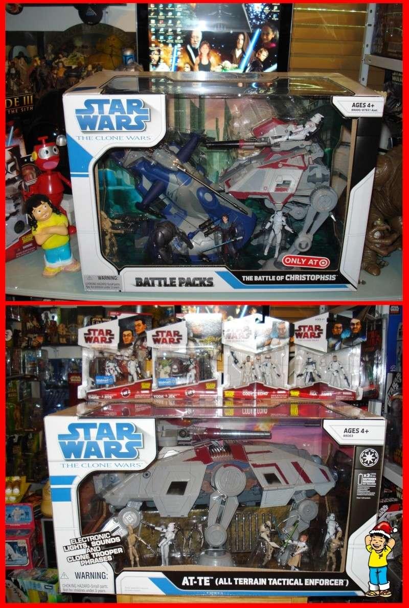 Star wars Battle Pack Forum_10