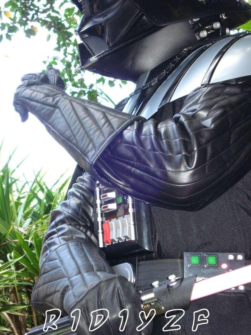 Costume de R1D1YZF en Darth Vader Forum_22