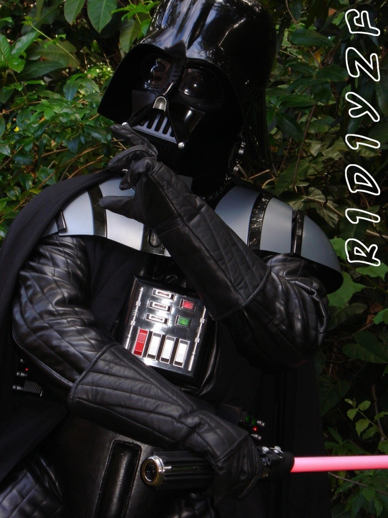 Costume de R1D1YZF en Darth Vader Forum_23