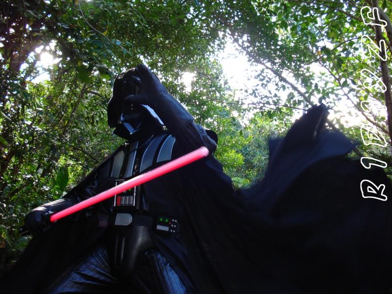 Costume de R1D1YZF en Darth Vader Forum_24