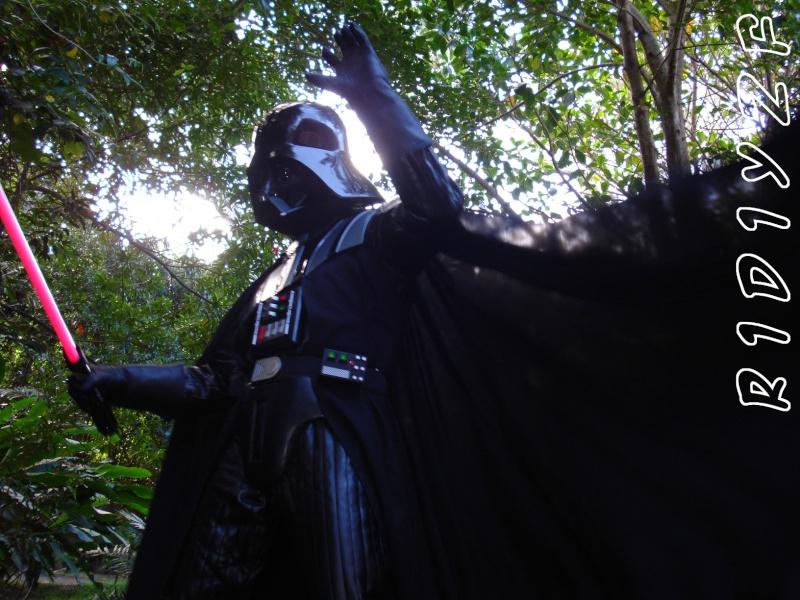 Costume de R1D1YZF en Darth Vader Forum_25