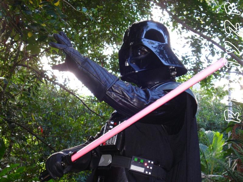 Costume de R1D1YZF en Darth Vader Forum_26