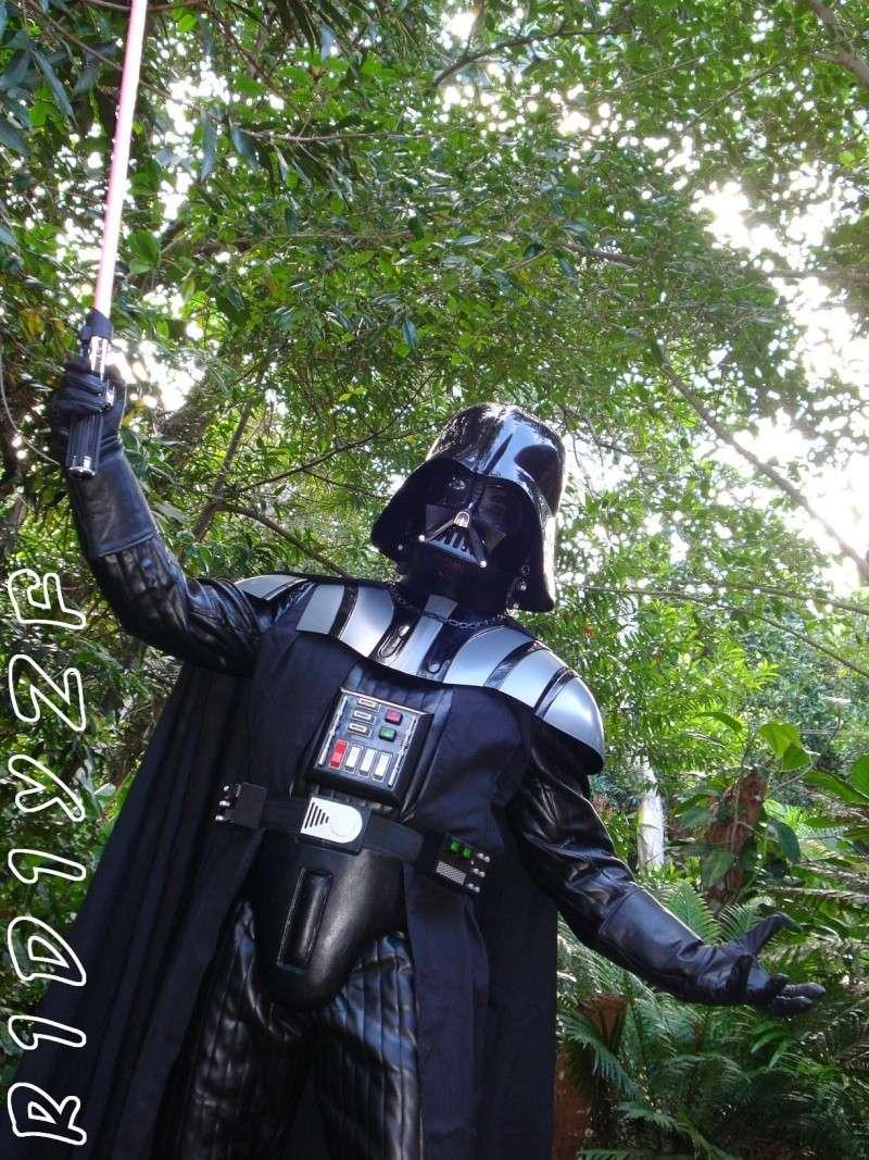 Costume de R1D1YZF en Darth Vader Forum_27