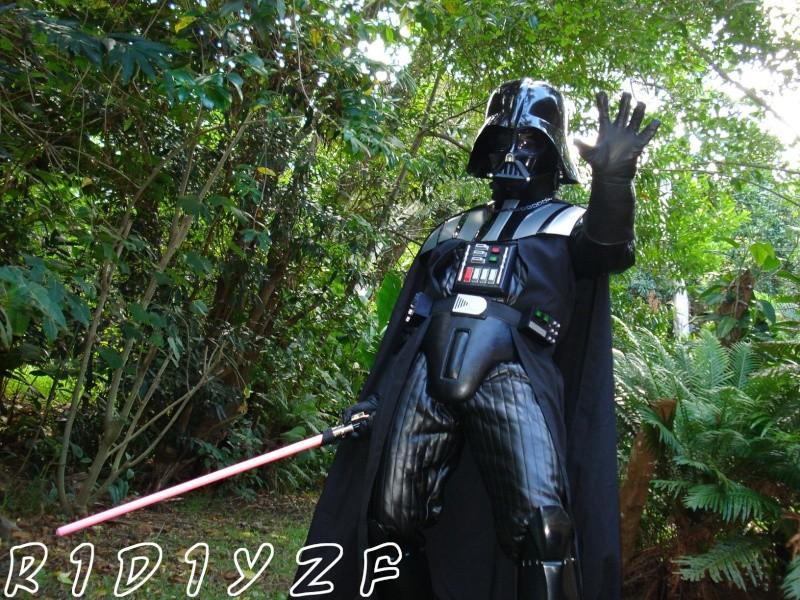 Costume de R1D1YZF en Darth Vader Forum_28