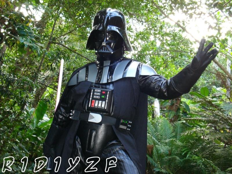Costume de R1D1YZF en Darth Vader Forum_29