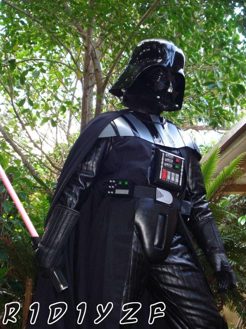 Costume de R1D1YZF en Darth Vader Forum_30