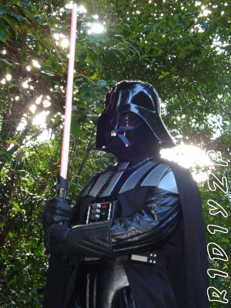 Costume de R1D1YZF en Darth Vader Forum_31