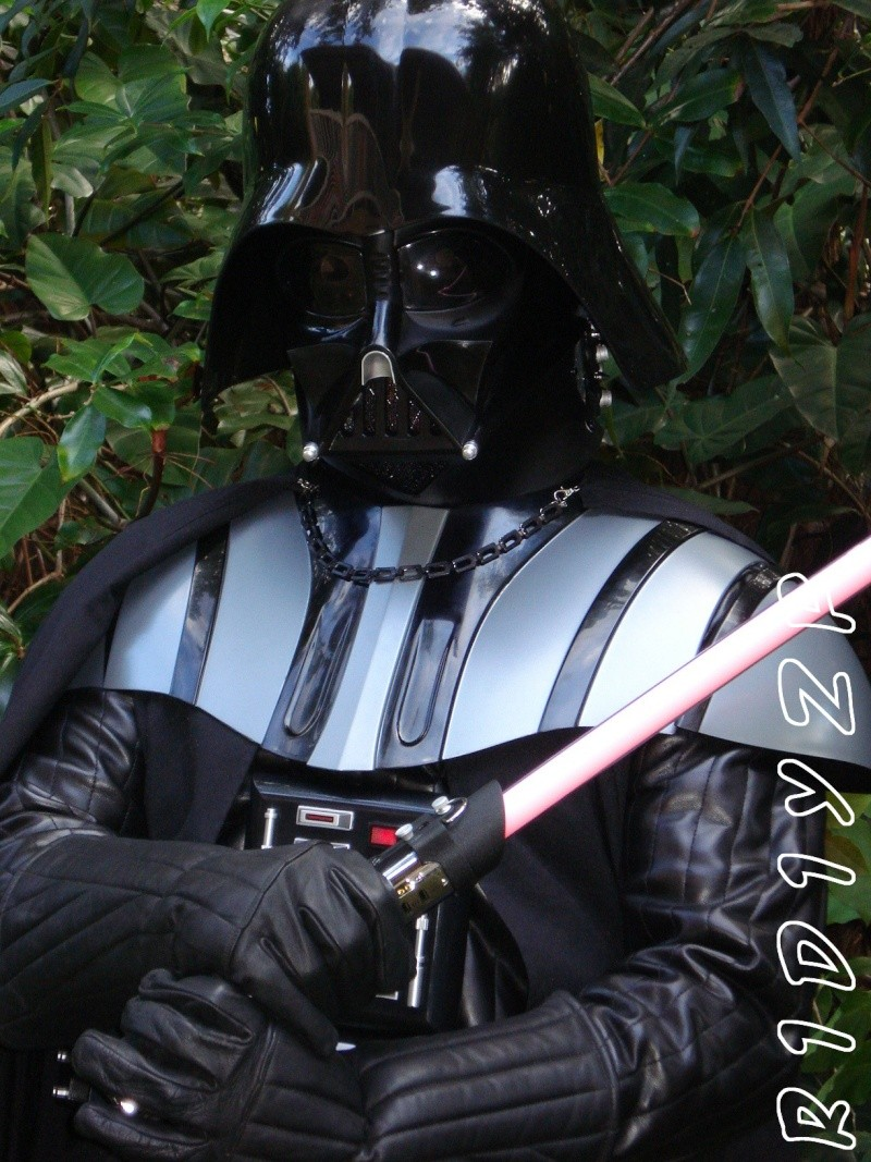 Costume de R1D1YZF en Darth Vader Forum_32