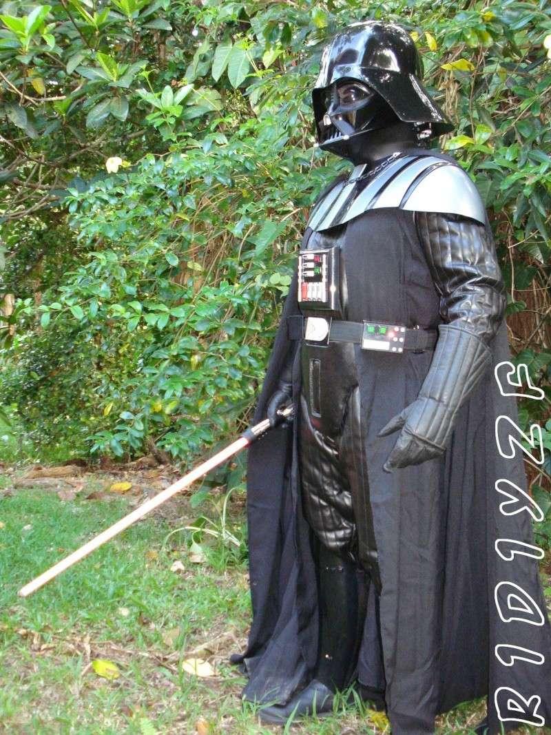 Costume de R1D1YZF en Darth Vader Forum_33