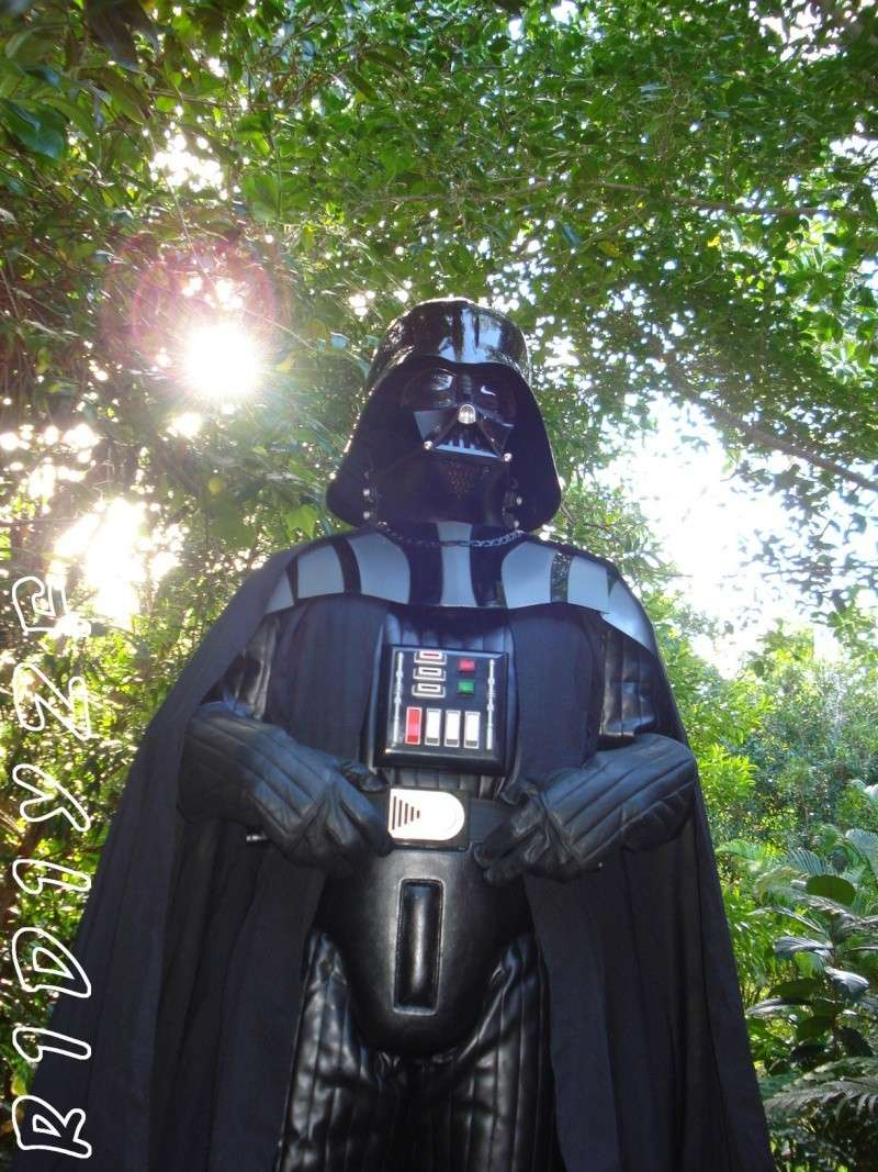 Costume de R1D1YZF en Darth Vader Forum_34