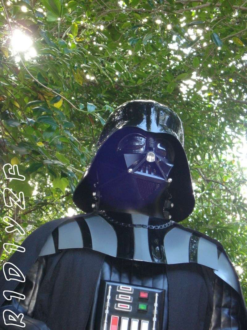 Costume de R1D1YZF en Darth Vader Forum_35