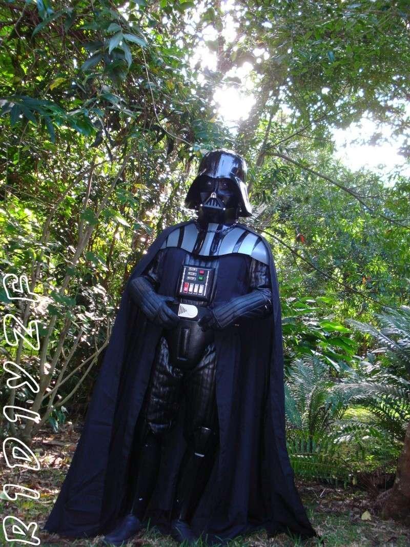 Costume de R1D1YZF en Darth Vader Forum_36