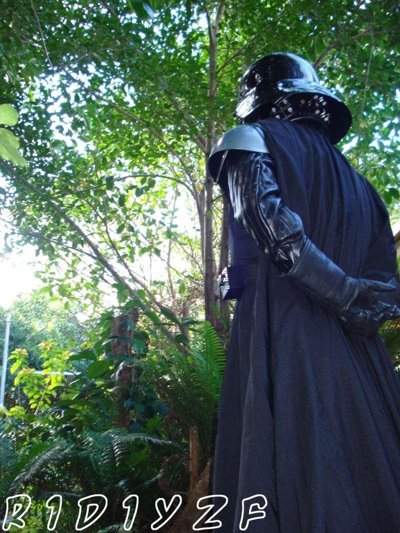 Costume de R1D1YZF en Darth Vader Forum_37